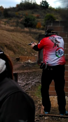 10-Martin-shooting.PNG