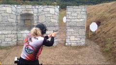 12-Doris-shooting.PNG