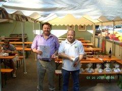 Grilltage_2012_8.jpg