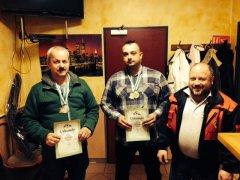Siegerehrung_Jahrecup_2013_15.jpeg